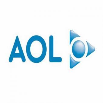 https://www.indiantelevision.com/sites/default/files/styles/340x340/public/images/tv-images/2017/01/19/AOL.jpg?itok=XgR9sxCi