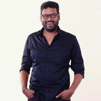 https://www.indiantelevision.com/sites/default/files/styles/340x340/public/images/tv-images/2017/01/19/Ayyappan-Raj-800x800.jpg?itok=Wmy1jtBM