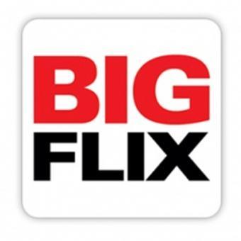 https://www.indiantelevision.com/sites/default/files/styles/340x340/public/images/tv-images/2017/01/19/BigFlix.jpg?itok=8_uVh3bl