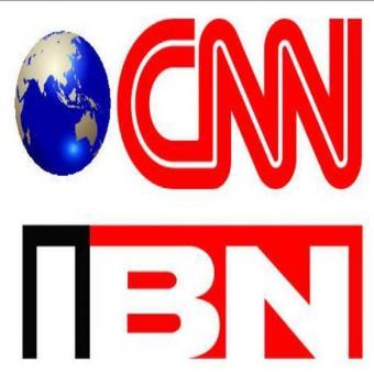 https://www.indiantelevision.com/sites/default/files/styles/340x340/public/images/tv-images/2017/01/19/cnn-ibn.jpg?itok=qIw9LVqa