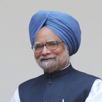http://www.indiantelevision.com/sites/default/files/styles/340x340/public/images/tv-images/2017/01/19/manmohan-singh%20%281%29.jpg?itok=cY1YYDKr