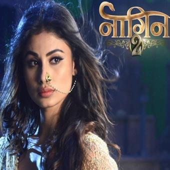 http://www.indiantelevision.com/sites/default/files/styles/340x340/public/images/tv-images/2017/01/19/naagin%20%281%29.jpg?itok=kXbiRn96