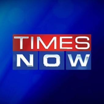 https://www.indiantelevision.com/sites/default/files/styles/340x340/public/images/tv-images/2017/01/19/times-now.jpg?itok=jqLOiqBt