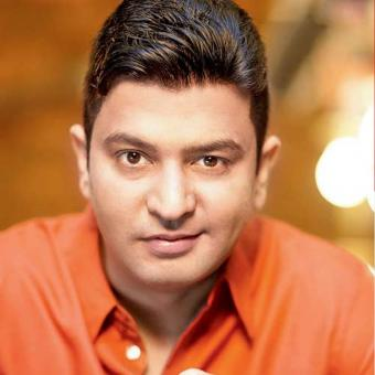 https://www.indiantelevision.com/sites/default/files/styles/340x340/public/images/tv-images/2017/01/20/Bhushan%20kumar-800x800.jpg?itok=HcJ8KiTf