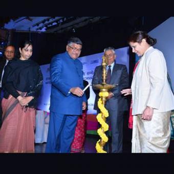 https://www.indiantelevision.com/sites/default/files/styles/340x340/public/images/tv-images/2017/01/20/Ravi_Shankar_Prasad_1.jpg?itok=ugeT5uIo