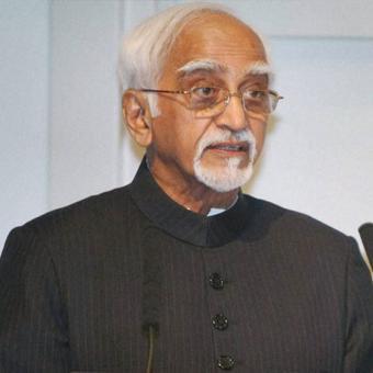 http://www.indiantelevision.com/sites/default/files/styles/340x340/public/images/tv-images/2017/01/23/Hamid-Ansari_0.jpg?itok=Co1CR1yx
