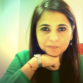 https://www.indiantelevision.com/sites/default/files/styles/340x340/public/images/tv-images/2017/01/23/Sonya-Sahni.jpg?itok=D7Uguimu