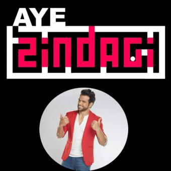 https://www.indiantelevision.com/sites/default/files/styles/340x340/public/images/tv-images/2017/01/23/aye-zindgi%20%281%29.jpg?itok=aacILrJd