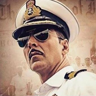 https://www.indiantelevision.com/sites/default/files/styles/340x340/public/images/tv-images/2017/01/23/rustom%20%281%29.jpg?itok=p2RjdN3i