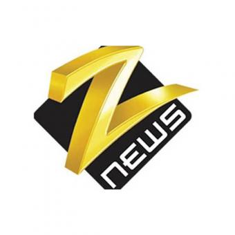 https://www.indiantelevision.com/sites/default/files/styles/340x340/public/images/tv-images/2017/01/23/zee%3Dnews.jpg?itok=9TqiWuo0