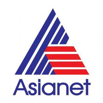 http://www.indiantelevision.com/sites/default/files/styles/340x340/public/images/tv-images/2017/01/24/Asianet.jpg?itok=AZBp24Qt