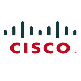 https://www.indiantelevision.com/sites/default/files/styles/340x340/public/images/tv-images/2017/01/24/Cisco.jpg?itok=FQ4w4w1P