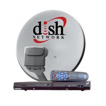https://www.indiantelevision.com/sites/default/files/styles/340x340/public/images/tv-images/2017/01/24/Dish.jpg?itok=E-8DWEzb