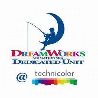 https://www.indiantelevision.com/sites/default/files/styles/340x340/public/images/tv-images/2017/01/24/DreamWorks.jpg?itok=7qrN59Uq