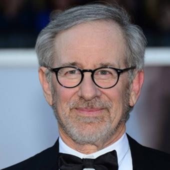 https://www.indiantelevision.com/sites/default/files/styles/340x340/public/images/tv-images/2017/01/24/Steven%20Spielberg-800x800.jpg?itok=e6P7JNcx