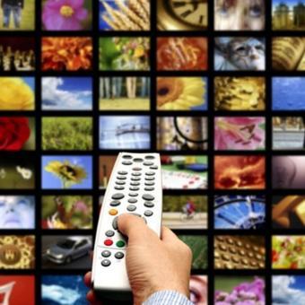 https://www.indiantelevision.com/sites/default/files/styles/340x340/public/images/tv-images/2017/01/24/tv-channel%20%281%29.jpg?itok=b0bKhnI9