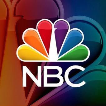https://www.indiantelevision.com/sites/default/files/styles/340x340/public/images/tv-images/2017/01/25/NBC.jpg?itok=fGmXdGVd