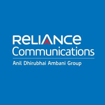 https://www.indiantelevision.com/sites/default/files/styles/340x340/public/images/tv-images/2017/01/25/Reliance%20Communications.jpg?itok=nBe-_hb8