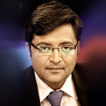http://www.indiantelevision.com/sites/default/files/styles/340x340/public/images/tv-images/2017/01/25/arnab-goswami%20%281%29.jpg?itok=sto2KNkf