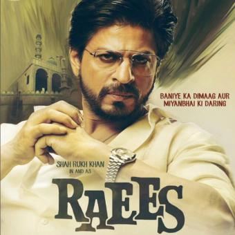 https://www.indiantelevision.com/sites/default/files/styles/340x340/public/images/tv-images/2017/01/25/raees%20%281%29.jpg?itok=a3yKMDFN