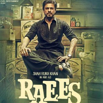 http://www.indiantelevision.com/sites/default/files/styles/340x340/public/images/tv-images/2017/01/25/raees%20%281%29_0.jpg?itok=rnbyCCJH