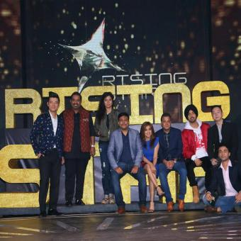 http://www.indiantelevision.com/sites/default/files/styles/340x340/public/images/tv-images/2017/01/25/rising-star%20%281%29.jpg?itok=eII8_z3-