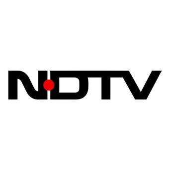 https://www.indiantelevision.com/sites/default/files/styles/340x340/public/images/tv-images/2017/01/27/ndtv.jpg?itok=gVYgCfV-