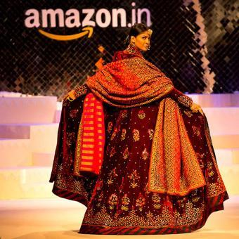 https://www.indiantelevision.com/sites/default/files/styles/340x340/public/images/tv-images/2017/01/28/Amazon-fashion.jpg?itok=UsCWcnJm