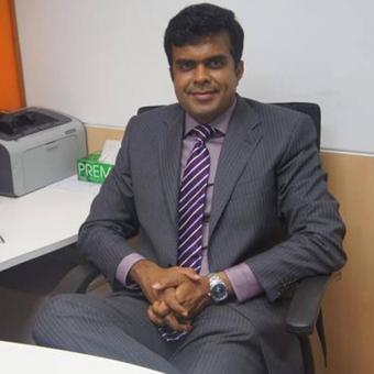 https://www.indiantelevision.com/sites/default/files/styles/340x340/public/images/tv-images/2017/01/28/maikar%20%281%29.jpg?itok=ehfdvbKi
