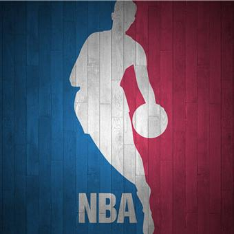 https://www.indiantelevision.com/sites/default/files/styles/340x340/public/images/tv-images/2017/01/28/nba.jpg?itok=aN0mRLvL