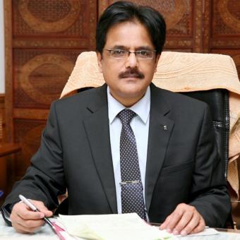 https://www.indiantelevision.com/sites/default/files/styles/340x340/public/images/tv-images/2017/01/30/Anupam-Shrivastava.jpg?itok=MJ4t8565