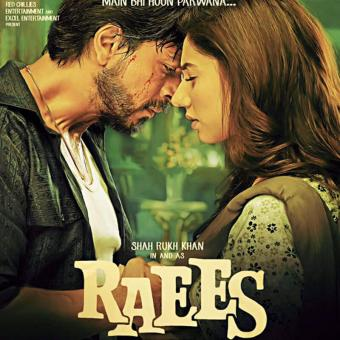 https://www.indiantelevision.com/sites/default/files/styles/340x340/public/images/tv-images/2017/01/30/raees%20%281%29.jpg?itok=aH4mNExc