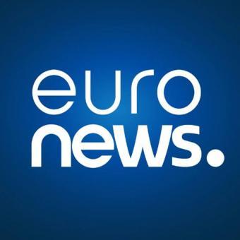 https://www.indiantelevision.com/sites/default/files/styles/340x340/public/images/tv-images/2017/01/31/euro-news%20%281%29.jpg?itok=2gQRGbEw