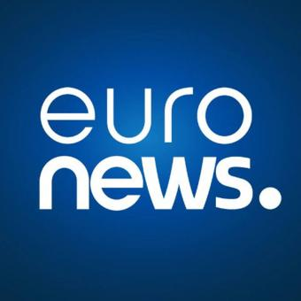 https://www.indiantelevision.com/sites/default/files/styles/340x340/public/images/tv-images/2017/01/31/euro-news%20%281%29.jpg?itok=HzPQ1_Nm