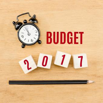 https://www.indiantelevision.com/sites/default/files/styles/340x340/public/images/tv-images/2017/02/01/Budget-2017.jpg?itok=dPFDhArE