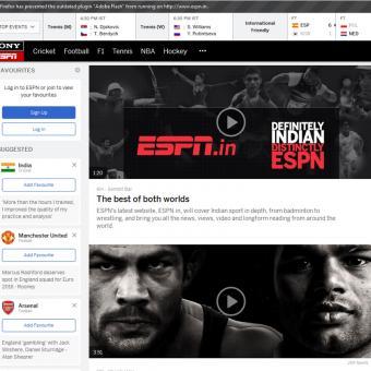https://www.indiantelevision.com/sites/default/files/styles/340x340/public/images/tv-images/2017/02/01/ESPN1.jpg?itok=DVs1AQ5P