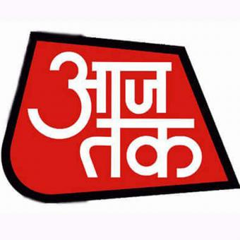 https://www.indiantelevision.com/sites/default/files/styles/340x340/public/images/tv-images/2017/02/01/aaj-tak.jpg?itok=iocKTCsN