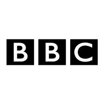 https://www.indiantelevision.com/sites/default/files/styles/340x340/public/images/tv-images/2017/02/01/bbc_4.jpg?itok=6rRVvle_