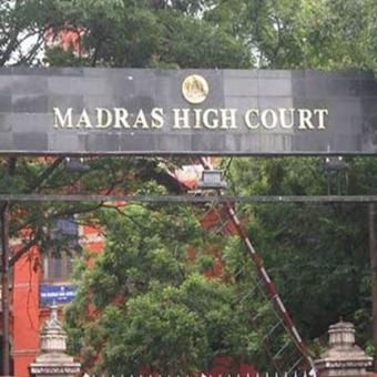 https://www.indiantelevision.com/sites/default/files/styles/340x340/public/images/tv-images/2017/02/01/madaras-high-court%20%281%29.jpg?itok=zFP56Ks6