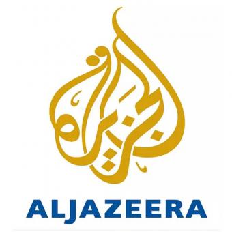 https://www.indiantelevision.com/sites/default/files/styles/340x340/public/images/tv-images/2017/02/02/Al-Jazeera.jpg?itok=UqODGmnX