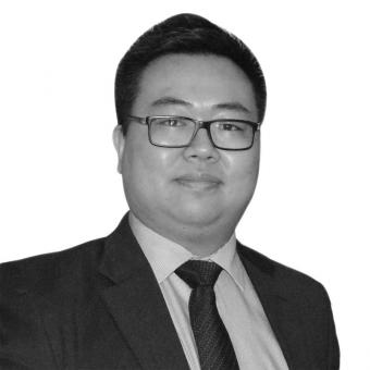 https://www.indiantelevision.com/sites/default/files/styles/340x340/public/images/tv-images/2017/02/02/Vivek-Zhang.jpg?itok=WndL6iKj
