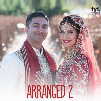 http://www.indiantelevision.com/sites/default/files/styles/340x340/public/images/tv-images/2017/02/03/FYI-TV18-Arranged-2.jpg?itok=0W2V9Mz3
