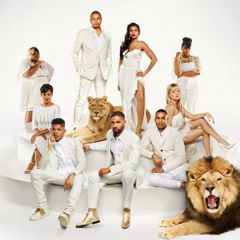 https://www.indiantelevision.com/sites/default/files/styles/340x340/public/images/tv-images/2017/02/03/empire-return.jpg?itok=sa-X1YwJ