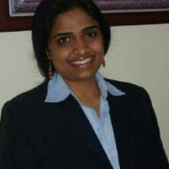 http://www.indiantelevision.com/sites/default/files/styles/340x340/public/images/tv-images/2017/02/03/mukherji%20%281%29.jpg?itok=Q_gbxUKW