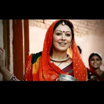 http://www.indiantelevision.com/sites/default/files/styles/340x340/public/images/tv-images/2017/02/06/Amul%20TVC.jpg?itok=yE4DGHUv