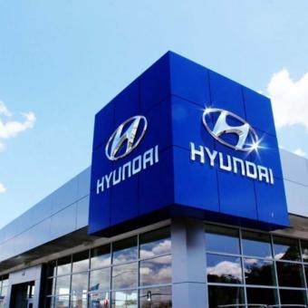 https://www.indiantelevision.com/sites/default/files/styles/340x340/public/images/tv-images/2017/02/06/Hyundai.jpg?itok=6jcFWcbg