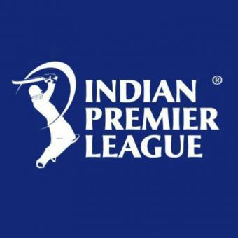 https://www.indiantelevision.com/sites/default/files/styles/340x340/public/images/tv-images/2017/02/06/IPL.jpg?itok=1lLbA87b