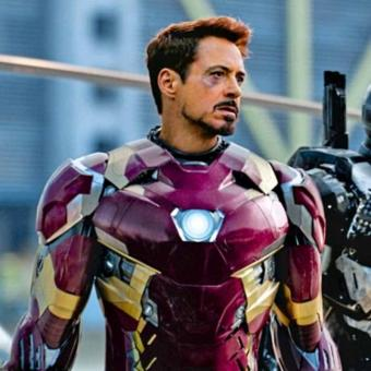 https://www.indiantelevision.com/sites/default/files/styles/340x340/public/images/tv-images/2017/02/06/IRON-MAN.jpg?itok=aiO4UimZ