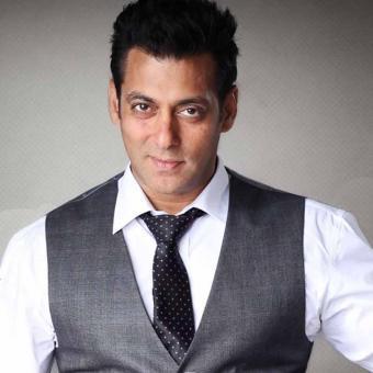 http://www.indiantelevision.com/sites/default/files/styles/340x340/public/images/tv-images/2017/02/06/Salman-Khan-800x800.jpg?itok=Jg1Wz3Xo