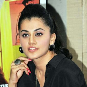 https://www.indiantelevision.com/sites/default/files/styles/340x340/public/images/tv-images/2017/02/06/Taapsee-Pannu1.jpg?itok=SNdpXZgR